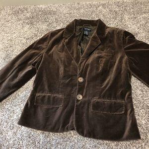 American Eagle Outfitters Jackets & Coats - American Eagle Blazer